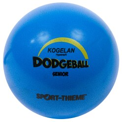 "Sport-Thieme® ""Kogelan Hypersoft"" Dodgeball"