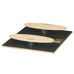 "Pedalo ""S5 Balance Boards"" Foot Gym"