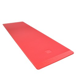 """Sport-Thieme """"Thermo Move"""" Exercise Mat"""