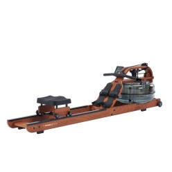 "First Degree Fitness ""Viking 3 Plus"" Rowing Machine"
