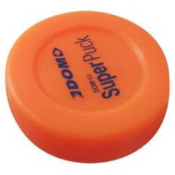 Dom Safety Hockey Puck