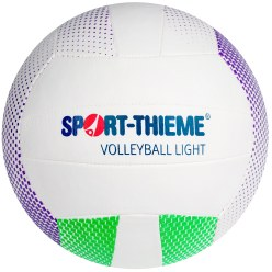 "Sport-Thieme ""Light"" Volleyball"