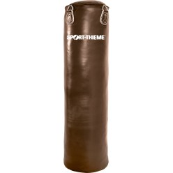 "Sport-Thieme ""Leather"" Punchbag"