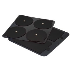 "Powerdot ""2.0"" Electrode Pad Set"