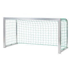 "Sport-Thieme ""Young Players"" Mini Football Goal"