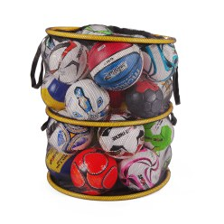 "Sport-Thieme ""Maxi"" Ball Storage Bag"