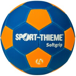 "Sport-Thieme ""Softgrip"" Football"
