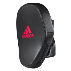 "Adidas ""Speed Coach"" Focus Mitts"