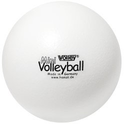 Volley Mini Volleyball