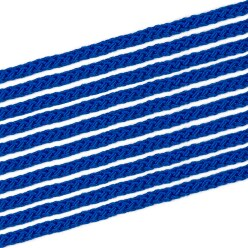 Sport-Thieme Set of 10 Gym Ropes