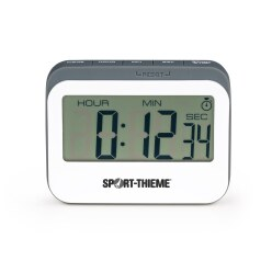"Sport-Thieme ""Time Session"" Timer"