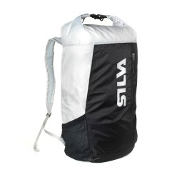 "Silva ""23 L"" Backpack"