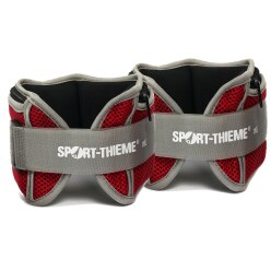 "Sport-Thieme ""Aqua"" Weight Cuffs"