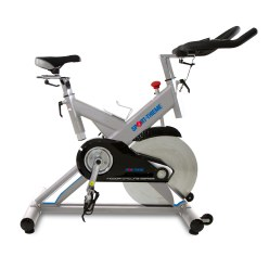 "Sport-Thieme ""ST 510"" Indoor Exercise Bike"