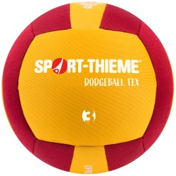 "Sport-Thieme ""Tex"" Dodgeball"