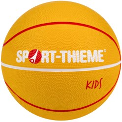 "Sport-Thieme ""Kids"" Basketball"