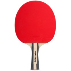 "Sport-Thieme ""Advanced"" Table Tennis Bat"