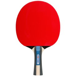 "Sport-Thieme ""Champ"" Table Tennis Bat"