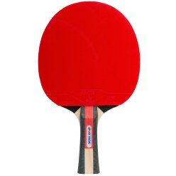 "Sport-Thieme ""Competition Smart"" Table Tennis Bat"