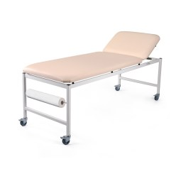 Paper Roll Holder for Massage & Treatment Tables