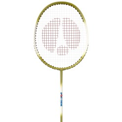 "Sport-Thieme ""Competition"" Badminton Racquet"