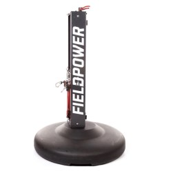 "Fieldpower ""Multi"" Pulley Trainer"