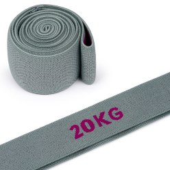 "Sport-Thieme ""Ring"" Elasticated Textile Powerband"