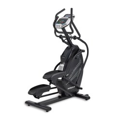 "Horizon Fitness ""Peak HT5.0"" Cross Trainer"