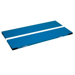 "Sport-Thieme ""Coach Advanced"" Gymnastics Mat"