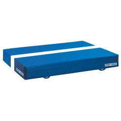"Sport-Thieme ""Coach"" Type 8 Soft Mat"