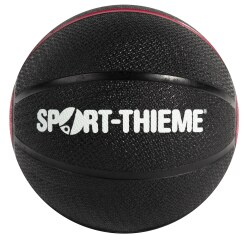 "Sport-Thieme ""Gym"" Medicine Ball"