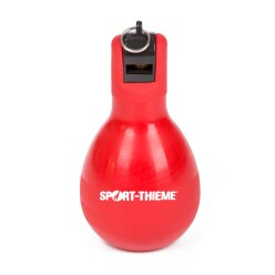 """Sport-Thieme """"Touch"""" Squeeze Whistle"""
