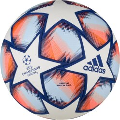 "Adidas ""Bundesliga Brillant APS"" Football"