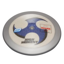Nishi Competition Discus