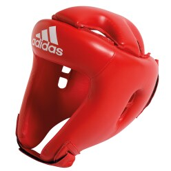"""Adidas """"Competition"""" Head Guard"""