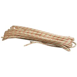 Replacement Kevlar Tensioning Cord