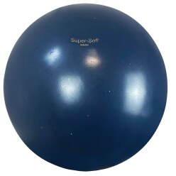 "Beleduc ""Maxi"" Soft Ball"