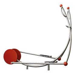 Stilum Fitness Outdoor Cross Trainer