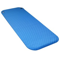 "Sport-Thieme ""Comfort Kids"" Exercise Mat"