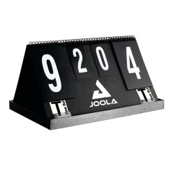 "Joola ""Pointer"" Table Tennis Score Counter"
