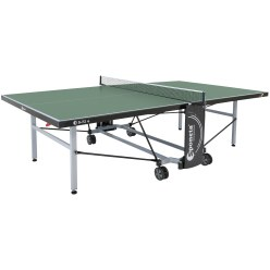 Sponeta Table Tennis Table