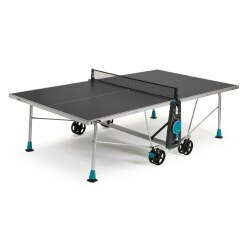 Cornilleau Table Tennis Table
