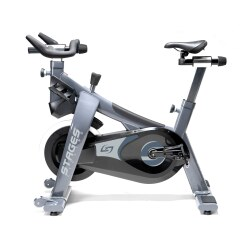 """Stages """"SC1"""" Indoor Exercise Bike"""