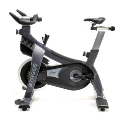"""Stages """"ST 510"""" Indoor Exercise Bike"""