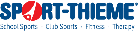 All your sporting needs at Sport-Thieme Online Sports Shop UK