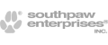 Southpaw Enterprises