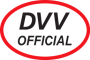 DVV Official