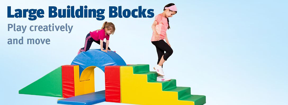 Large Building Blocks: discover here!